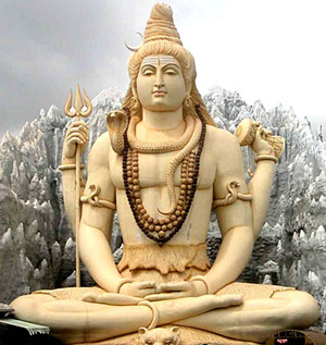 maha shivaratri on 2 march, god shiv