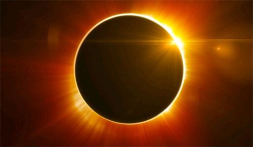 Grahan 2019: सूर्य और चंद्र ग्रहण 2019 तारीखें
