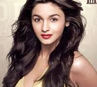 alia-bhatt-bollywood-09122013
