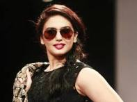 huma-qureshi-bollywood-28092013