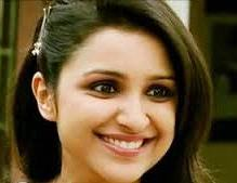 parineeti-chopra-bollywood-26082013