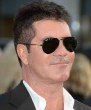 simon-cowell-hollywood-12092013
