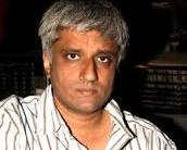 vikram-bhatt-bollywood-12092013