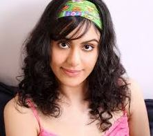 adah-sharma-bollywood-12032014