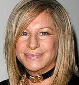barbra-streisand-hollywood-13112013