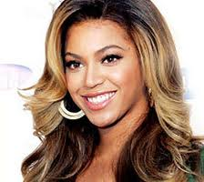 beyonce knowles-hollywood-19042014