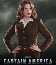 captain-america-hollywood-04042014