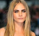 cara-delevingne-hollywood-21112013