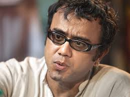 dibakar-banerjee-bollywood-14052014