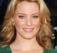 elizabeth-banks-hollywood-06052014