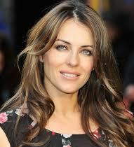 elizabeth-hurley-hollywood-08032014