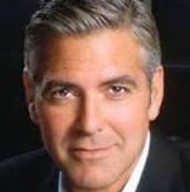 george-clooney-hollywood-12052014