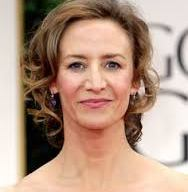 janet-mcteer-hollywood-01032014