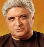 javed-akhtar-bollywood-31102013