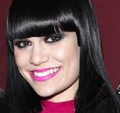 jessie-j-singer-hollywood-10052014