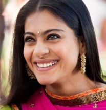 kajol-bollywood-28082013