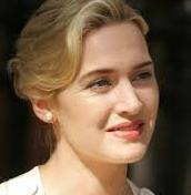 kate-winslet-hollywood-07102013