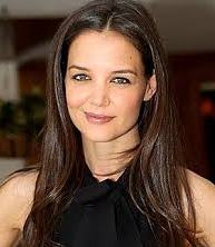 katie-holmes-hollywood-20032014