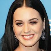 katy-perry-hollywood-08102013