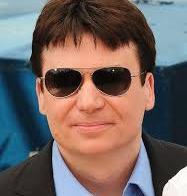 mike-myers-hollywood-12032014