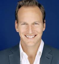 patrick-wilson-hollywood-01032014