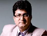 prasoon-joshi-bollywood-31122013