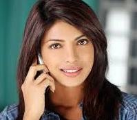 priyanka-chopra-bollywood-04022014
