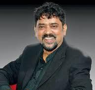 santosh-sivan-bollywood-26022014
