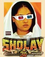 shole-3d-film-bollywood-01012014