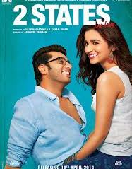 two-states-film-bollywood-28042014