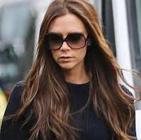 victoria-beckham-hollywood-09042014