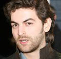in ishaqiya niel nitin mukesh will do romance with richa