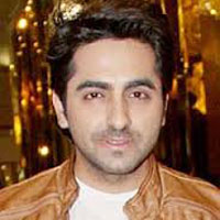 ayushwan-was-not-expecting-filmfare