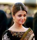 aish appointed good will ambassador for unaids