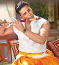 akshay happy from sucess of oh my god