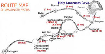 with-lots-of-lord-shiva-cheer-started-amarnath-yatra