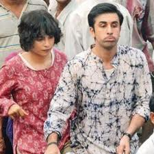 barfi to nominate for oscar
