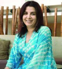 farah-khan-searching-new-actress-0225201309876543