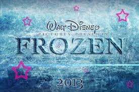 janifer lee will do co direction of frozen