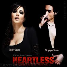 heartless-song-price-1-crore