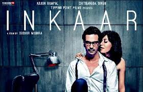 flim review of inkaar