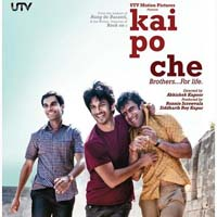 kai-po-che-film-review-0226201309878909