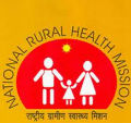nrhm scam raid on ex health minsiter