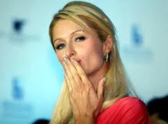 paris hilton india visit over tweet she will come again