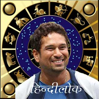 sachin dream of world cup won might posible