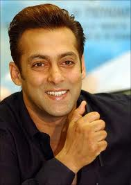 salman-to-go-abroad-for-treatment-again