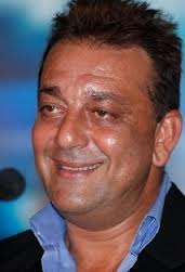 sanjay dutt will see in new get up in janjeer