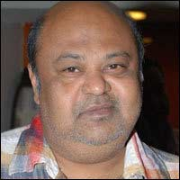 saurabh shukla on hindi movie i m 24