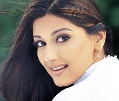 sonali bendre will see in once upon time in mumbai