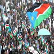 south-sudan-now-a-new-nation-07201109
